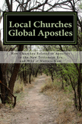 Local Churches Global Apostles