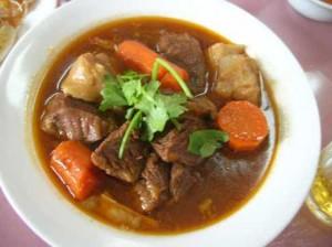 jaymes-beef-stew