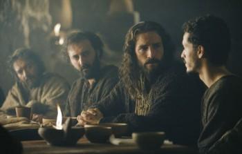 How Many Apostles?