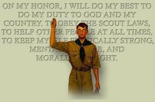 boy-scout-pledge-1