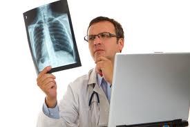 cancerdoctor