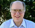 Bernie Blaskowski, Ministry Team Leader