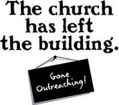 6 Most Influential Evangelism Sites