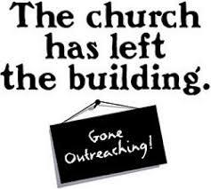 Influential Evangelism Sites