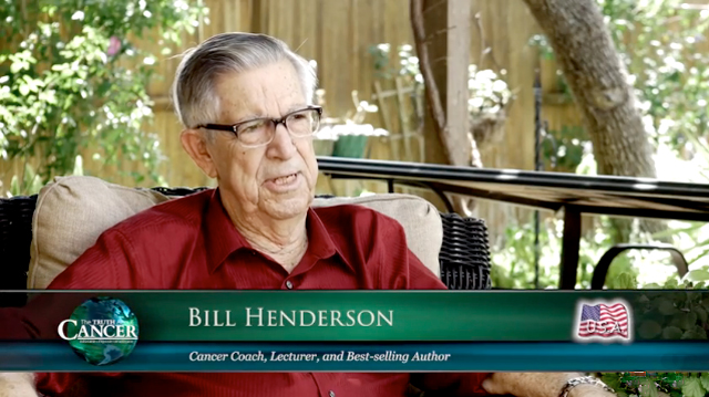 Bill-Henderson-My Cancer Coach