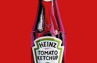 Salvation Like Ketchup--57 Ways to Salvation