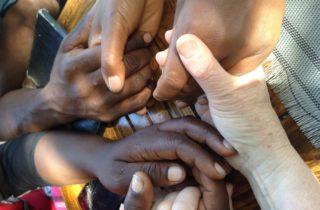 Need for Unity among Believers
