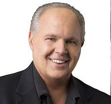 Open Letter to Rush Limbaugh